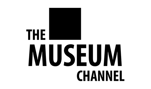 The Museum Channel Tv